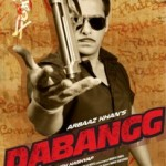 Dabangg – Hit or Flop? Beats '3 Idiots' opening record!