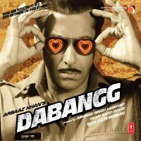 dabangg song dowloads Bollywood Top 10 – Salman Khan Movies You Just Can't Miss!