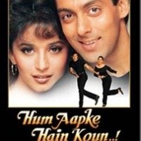 hum aapke hain kaun Bollywood Top 10 – Salman Khan Movies You Just Can't Miss!