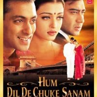 hum dil de chuke sanam Bollywood Top 10 – Salman Khan Movies You Just Can't Miss!