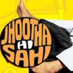 jhootha hi sahi movie review