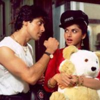 maine pyaar kiya Bollywood Top 10  Salman Khan Movies You Just Cant Miss!