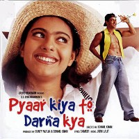 pyar kiya to darna kya Bollywood Top 10 – Salman Khan Movies You Just Can't Miss!