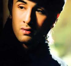 ranbir kapoor Top 5 : Acting Talents Bollywood Should Watch Out