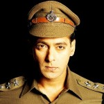 top salman khan movies