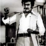 Why is Rajinikanth so popular? 3 Secrets Behind his Enigma Revealed!