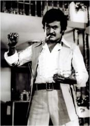 Rajinikanth the superstar Why is Rajinikanth so popular? 3 Secrets Behind his Enigma Revealed!