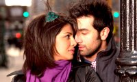anjaana anjaani movie 2010 Anjaana Anjaani Movie Review – A Simple Musical Entertainer!