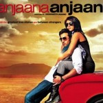 Anjaana Anjaani Movie Review – A Simple Musical Entertainer!
