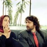 Guzaarish – First Look of the bearded Hrithik Roshan