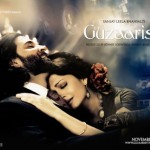 'Guzaarish' – Hrithik and Aishwarya Set to Burn Bollywood!