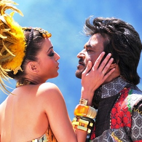 rajnikanth the superstar Why is Rajinikanth so popular? 3 Secrets Behind his Enigma Revealed!