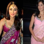 Katrina Kaif and Kareena Kapoor – Compared!