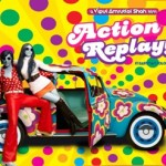 Action Replayy – Yet Another Akshay Kumar Dud!