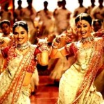 bollywood dance numbers
