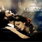 Guzaarish – Another Sanjay Leela Bhansali Masterpiece