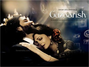 guzaarish review 300x225 Guzaarish   Another Sanjay Leela Bhansali Masterpiece