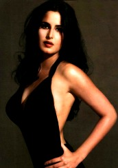 katrina kaif hot sultry Katrina Kaif – From Demure Supermodel to a Sexy Bollywood Superstar!
