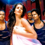 Sheila Ki Jawaani – Katrina Kaif Does the Sexiest Bollywood Song Ever