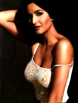 katrina kaif super hot Katrina Kaif – From Demure Supermodel to a Sexy Bollywood Superstar!