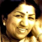 Lata Mangeskar – The Timeless Voice of India