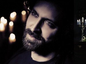 Aishwarya Hrithik In Guzaarish Movie Stills 1 300x225 The Wonderful Flop that was Guzaarish