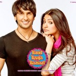 Band Baaja Baraat – It'sThe Time To Party