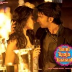 Movie Preview: Band Baaja Baraat