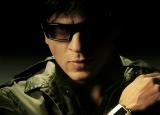 Don 2 – The Chase Continues Upcoming Hindi Movies of 2011