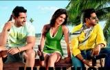 Dostana 2 Upcoming Hindi Movies of 2011