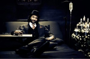 Hrithik Roshan Guzaarish 300x196 The Wonderful Flop that was Guzaarish