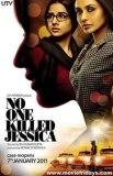 No One Killed Jessica  Upcoming Hindi Movies of 2011