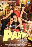 Partner 2 Upcoming Hindi Movies of 2011