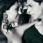 SRK GAURI 150x150 Hottest Celebrity Couples   Time tested togetherness