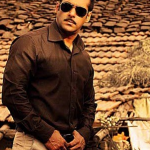 Ageless Body, Timeless Energy and a Dabangg Attitude – This is Salman Khan