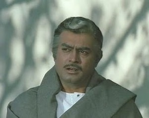 Sanjeev Kumar1 300x238 Disability Sells – Bollywood in its new Avatar