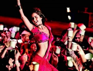 Sheela Ki Jawani 300x231 Tees Maar Khan   4 Reasons why it Flopped!
