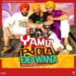 Yamla Pagla Deewana 2010 150x150 Upcoming Hindi Movies of 2011