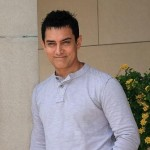 The Social Impact of Aamir Khan Movies: The Only Secret to His Success
