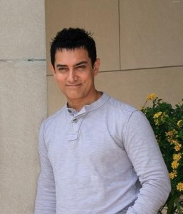 aamir khan 257x300 The Social Impact of Aamir Khan Movies: The Only Secret to His Success