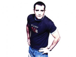 akshaye khanna  300x225 Tees Maar Khan   4 Reasons why it Flopped!