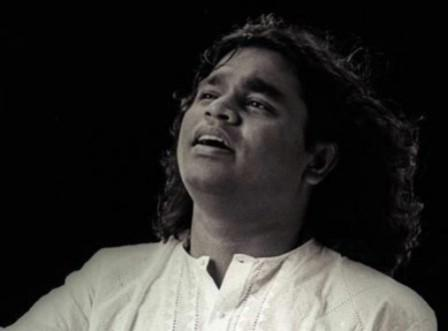 A R Rahman's – Top 15 Music Albums