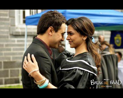 break ke baad Break Ke Baad Movie Review: Every Relationship Needs its Space