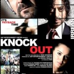 Knockout – Sanjay Dutt and Irrfan Knockout Corruption and Black Money