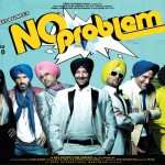 No Problem Music Review