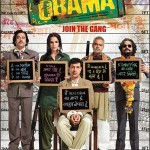 Movie review: Phas Gaye Re Obama