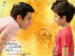 taare zameen par 300x225 Disability Sells – Bollywood in its new Avatar