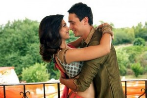Ajab Leher 300x199 The best Bollywood songs of 2010   A must play for your parties