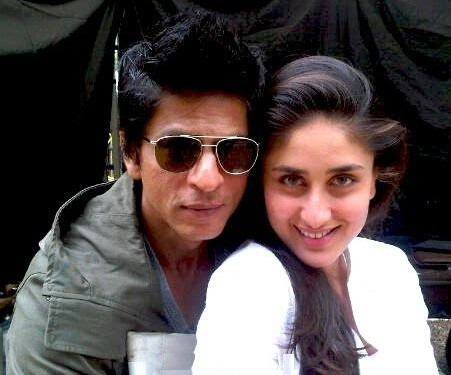 Ra. one Ra.One Preview   All you want to know about it.