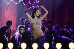 Sheila Ki Jawani 300x200 The best Bollywood songs of 2010   A must play for your parties
